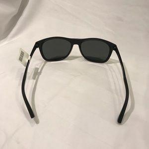 Emporio Armani Accessories - Emporio Armani Sunglasses